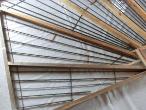 Treppe 0001